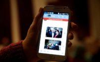 Photo of Democracia Pura e Redes Sociais: um novo caminho para a participação popular nas decisões políticas
