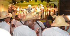 Photo of Prefeitura leva samba junino a diversas localidades de Salvador