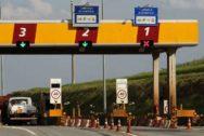 Photo of Comissão aprova MP sobre isenção de pedágio para caminhões sem carga