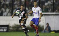 Photo of Classificado;Tricolor perde para o Vasco, mas avança na Copa do Brasil