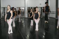 Photo of Funceb reinaugura Núcleo de Extensão da Escola de Dança no Nordeste de Amaralina
