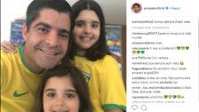 """Photo of Após seleção ser eliminada, Neto mantém otimismo nas redes: """"Somos todos Brasil"""""""