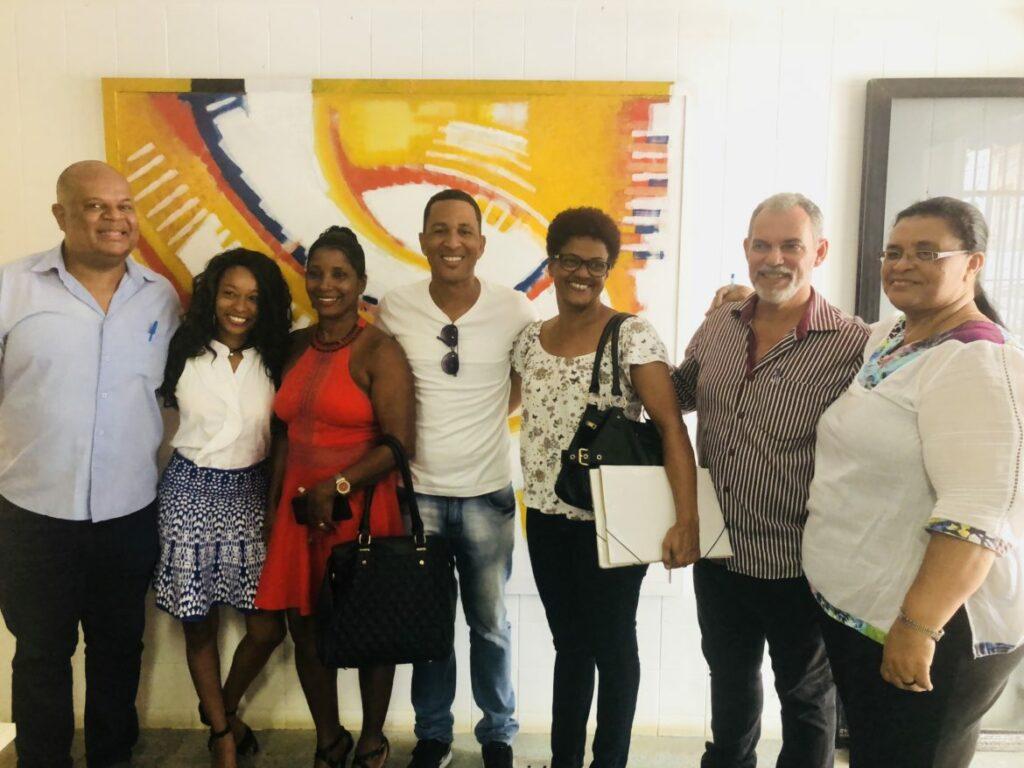 Photo of Conselho Municipal dos Direitos da Criança e do Adolescente elege representantes da Sociedade Civil