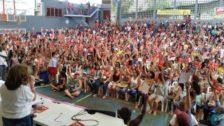 Photo of CRISE NA EDUCAÇÃO MUNICIPAL: Greve de Professores de Salvador chegar ao 6° dia.