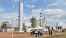 Photo of Chineses vão investir R$ 400 milhões na construção de termoelétricas na BA