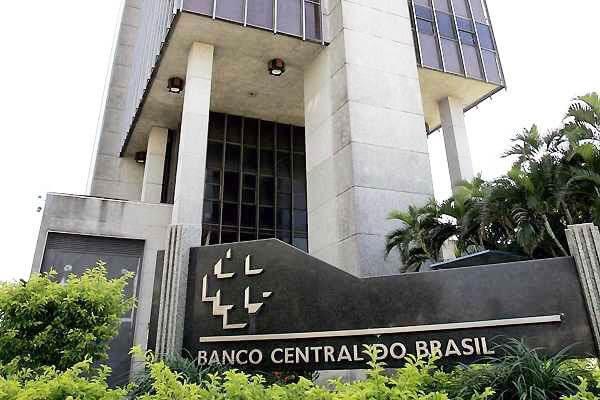 Photo of DÓLAR – REUNIÃO DO BANCO CENTRAL PARA DEFINIÇÃO DA TAXA DE JUROS GERA EXPECTATIVA
