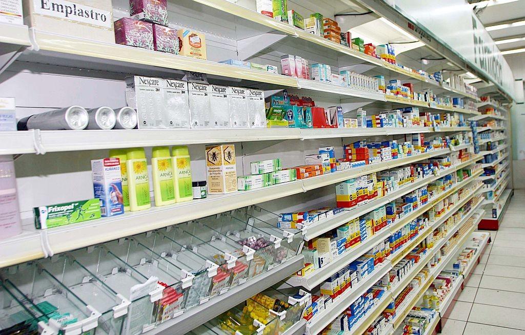 Photo of Rede de Drogarias abre vagas de emprego para Atendente, Fiscal e Farmacêutico, na Bahia