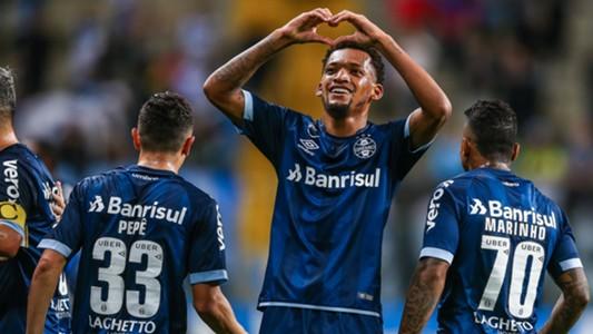 Photo of Vitória sofre outra goleada no Brasileirão e se aproxima do Z-4