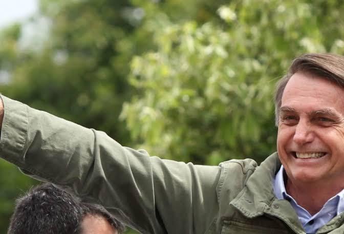 Photo of Veja a trajetória e polêmicas de Jair Bolsonaro, presidente eleito