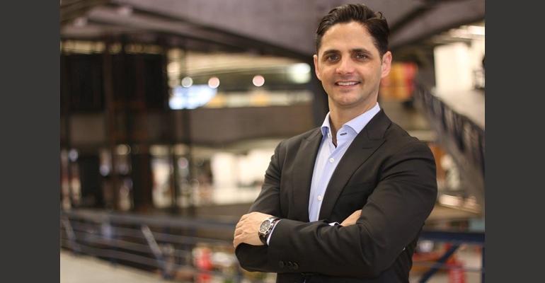Photo of Especialista em educação financeira dá dicas para quem está desempregado