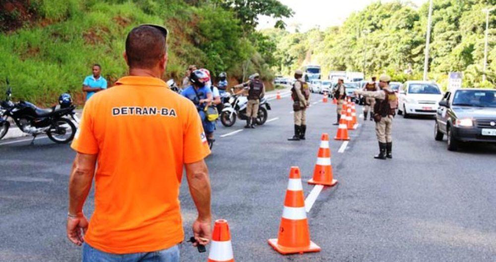 Photo of Justiça proíbe apreensão de veículo com IPVA atrasado na Bahia Decisão também