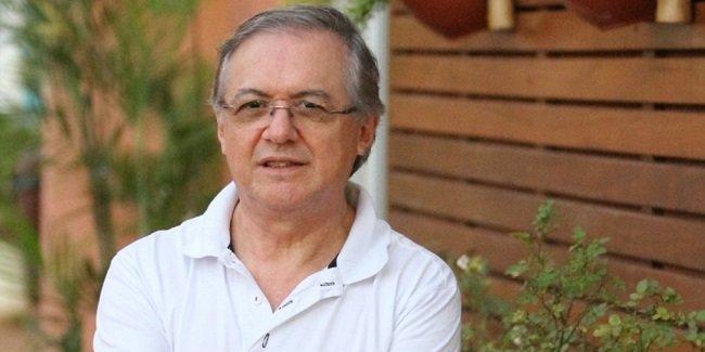 Photo of Novo ministro da Educação diz querer 'menos Brasília e mais Brasil'