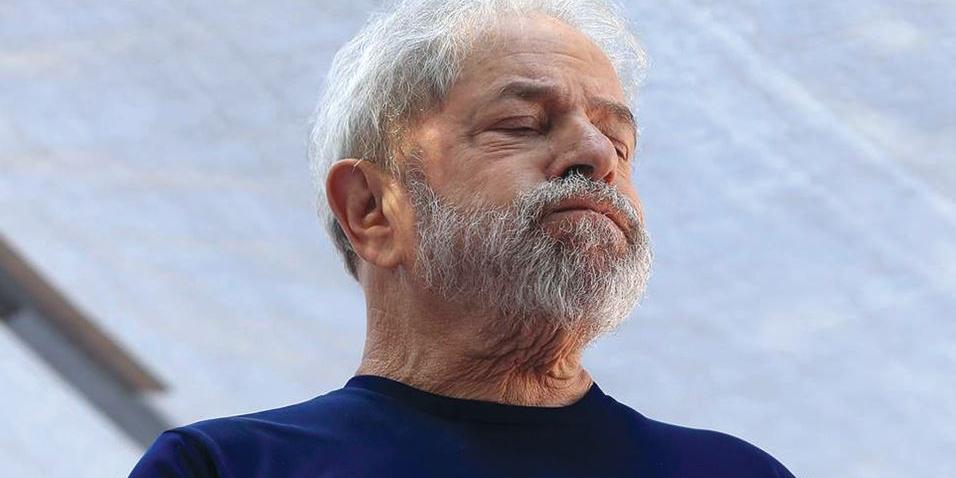 Photo of Recurso de Lula para reverter condenação no caso do triplex é negado pelo STJ