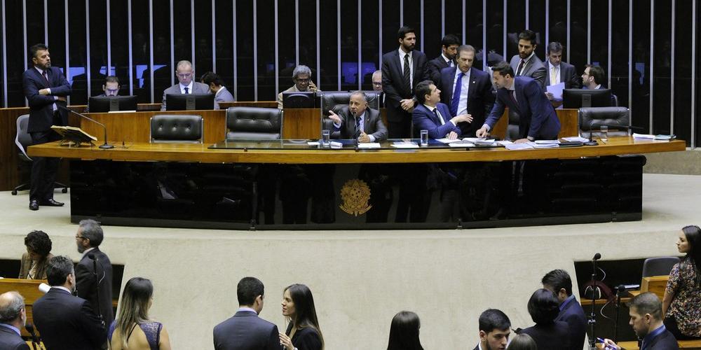 Photo of Câmara Federal aprova aumento de pena por feminicídio