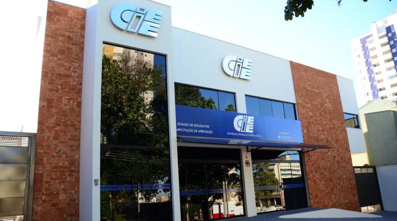 Photo of CIEE oferece 83 vagas em diversas áreas de atuação para Salvador e região
