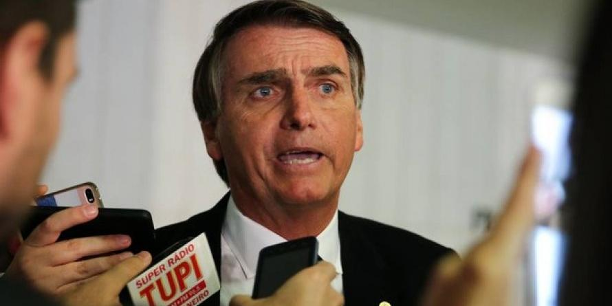 Photo of PRESSIONADO! Parlamentares do Nordeste cobram espaço no governo Bolsonaro