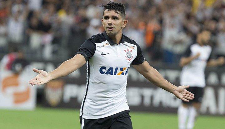 Photo of CONFIRMADO! Bahia acerta com Guilherme por empréstimo; dívida por Juninho Capixaba é zerada