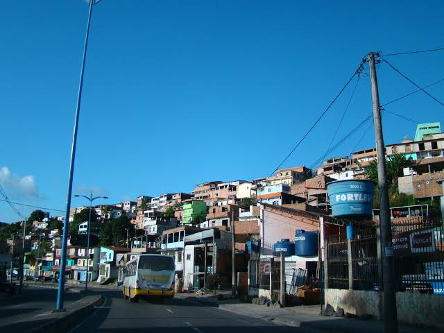 Photo of SUBÚRBIO: Novo Mané Dendê será lançado pela prefeitura e o projeto tem o investimento de R$500 milhões