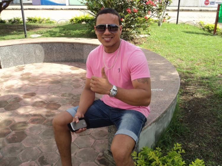 Photo of Família confirma que corpo encontrado em Biritinga é de motorista desaparecido em Salvador