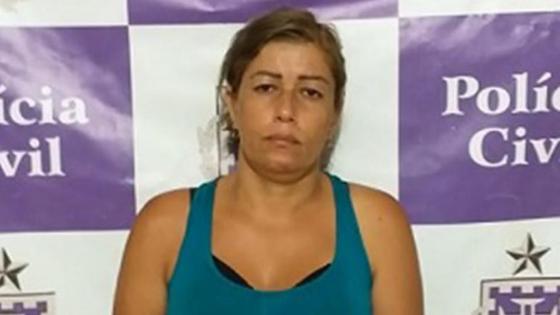 Photo of Mãe que venderia o filho por R$ 70 mil é indiciada por tráfico de pessoas