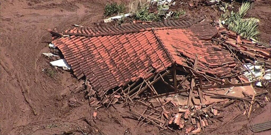 Photo of TRAGÉDIA BRUMADINHO: Ibama envia equipe de emergência