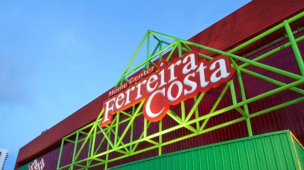 Photo of Clube Profissional da Ferreira Costa oferece 750 vagas em cursos gratuitos