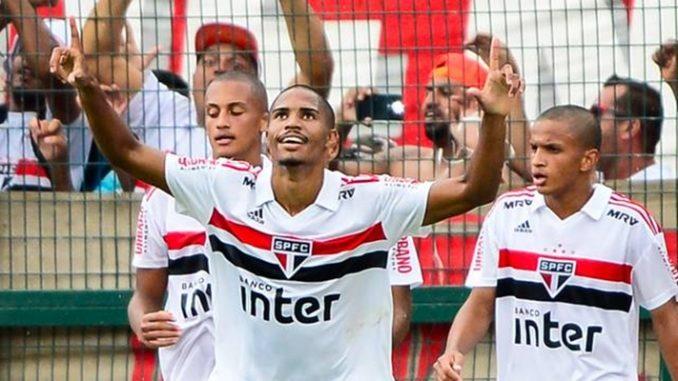 Photo of São Paulo vence o Vasco nos pênaltis e é campeão da Copa São Paulo