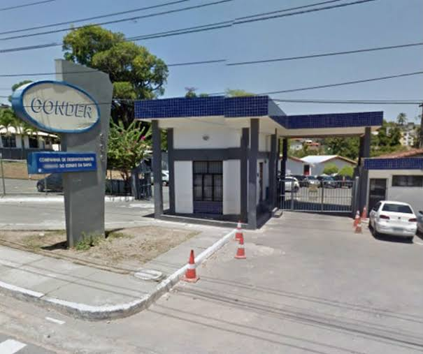 Photo of Após negociação com servidores, Rui Costa decide não extinguir a Conder