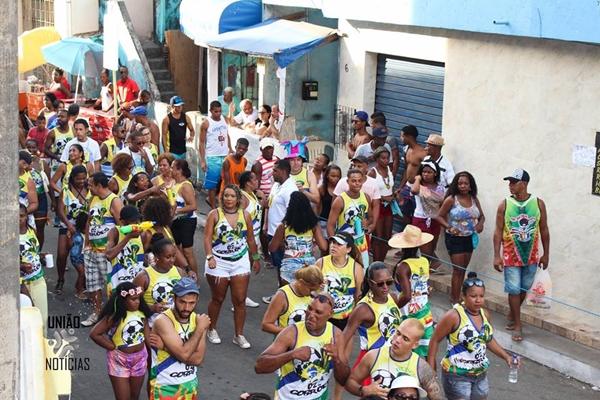 Photo of Como evitar traumas e lesões no Carnaval