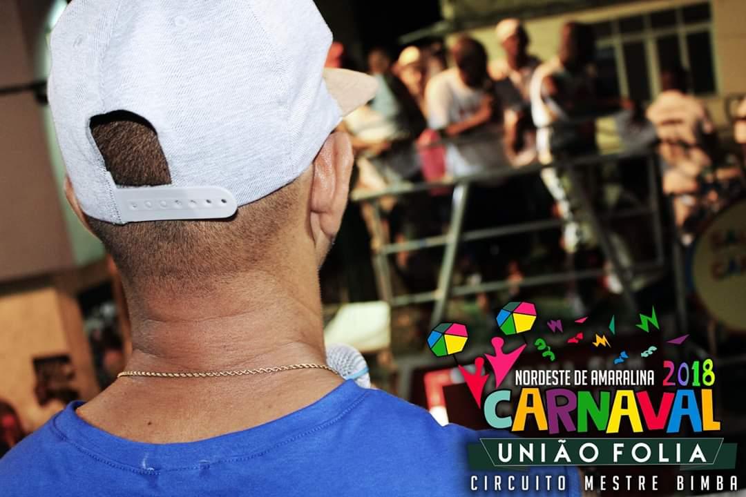 Photo of União Notícias emite nota de esclarecimento acerca do Carnaval do Nordeste de Amaralina 2019; entenda