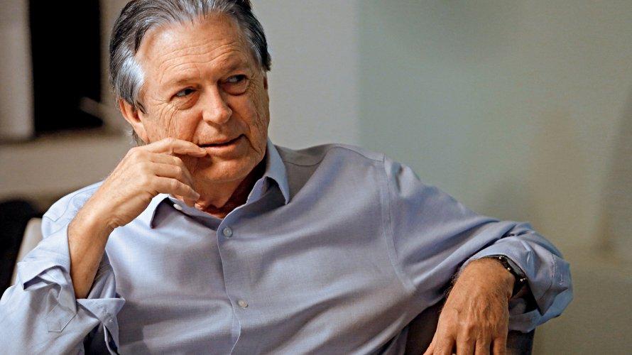 Photo of Presidente do PSL, Luciano Bivar será o próximo alvo dos filhos de Bolsonaro, diz coluna