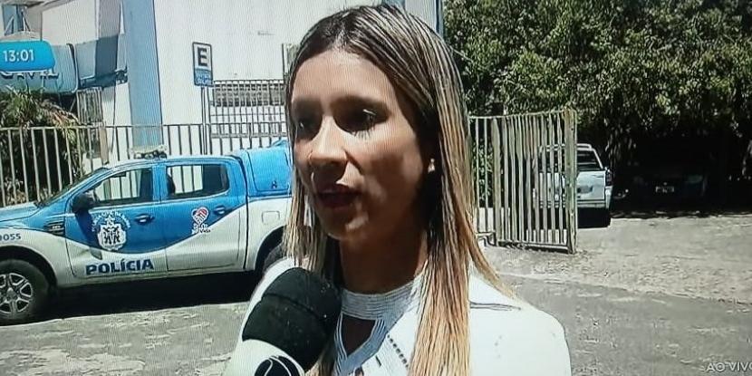 Photo of Corregedoria da Polícia Militar vai apurar suposta agressão contra advogada