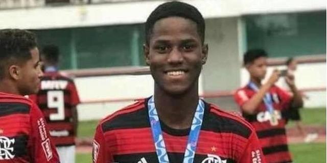 Photo of Cinco mortos em incêndio no CT do Flamengo serão enterrados nesta segunda (11)