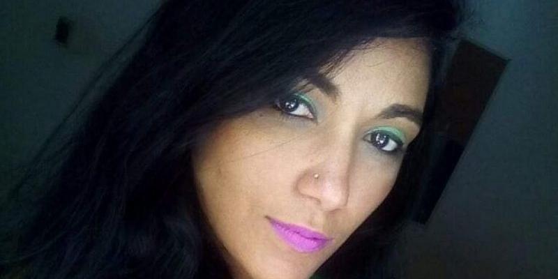 Photo of NO XILINDRÓ! Preso acusado de mandar matar ex-namorada em Vila Canária