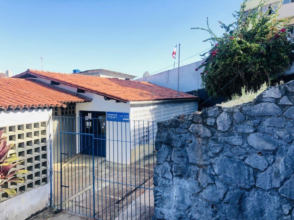 Photo of Conselho Tutelar pode fechar as portas por falta de infraestrutura em Salvador
