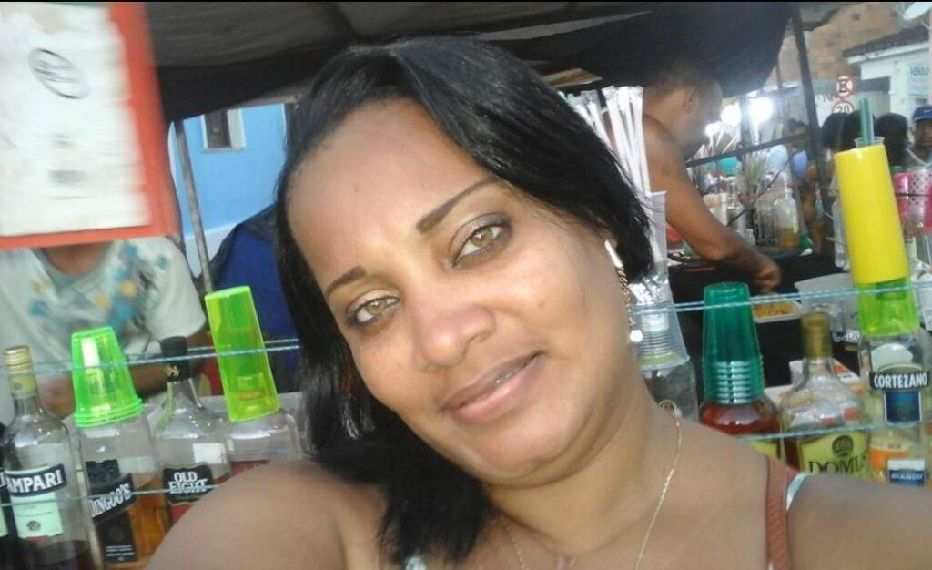 Photo of Moradora procura carteira de identidade e cartão do SUS perdido em Santa Cruz
