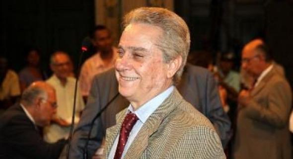 Photo of Suplentes de vereadores podem a assumir mandato após reforma de Neto; entenda