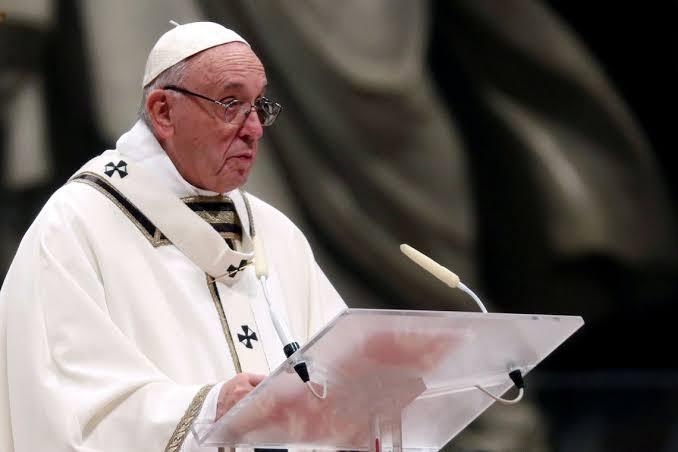 Photo of Papa anuncia medidas da Igreja Católica para conter abusos contra crianças