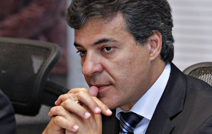 Photo of Beto Richa se torna réu por corrupção passiva e organização criminosa