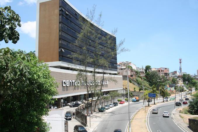Photo of ATENÇÃO, MOTORISTA! Região do Vale do Canela será interditada neste sábado (9)