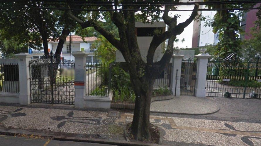 Photo of Dois morrem e um fica ferido em queda de elevador no Corredor da Vitória