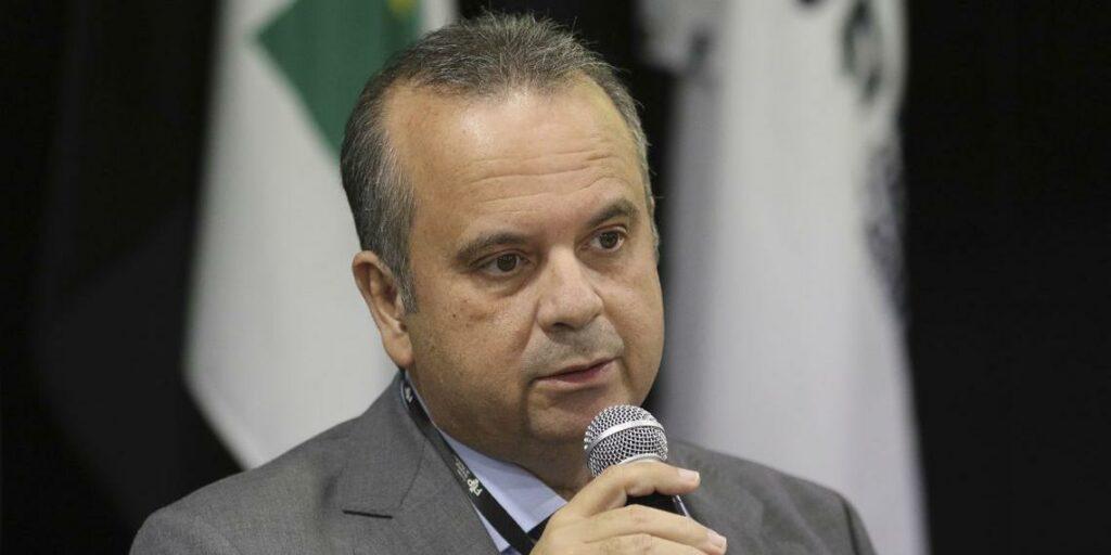 Photo of PREVIDÊNCIA: governo não vai alterar proposta de reforma, afirma secretário