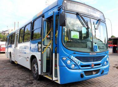 Photo of Tarifa do ônibus ficará em R$ 4 e será anunciada até a próxima terça-feira