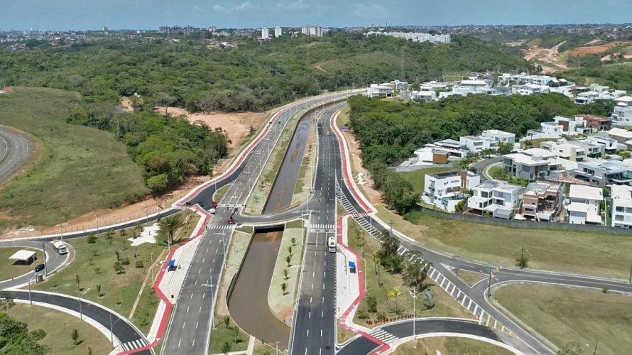 Photo of MOBILIDADE! Avenida 29 de Março terá tráfego liberado nesta segunda-feira