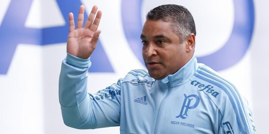 Photo of Bahia acerta com Roger Machado para comandar clube até o fim da temporada