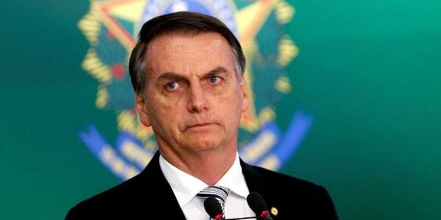 Photo of Bolsonaro veta campanha do BB marcada pela diversidade e demite diretor de marketing; veja o vídeo