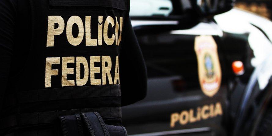 Photo of PF desarticula grupo que desviava recursos públicos; mandados são cumpridos em Salvador