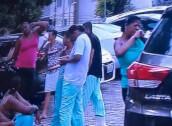 Photo of Terceirizados do Hospital das Clínicas paralisam atividades contra atraso de salário