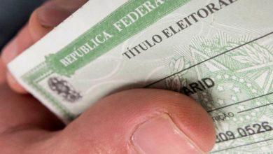 Photo of Mais de 90 mil títulos de eleitor são cancelados na Bahia