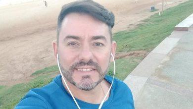 Photo of Reconstituição da morte de empresário espanhol em Armação é iniciada